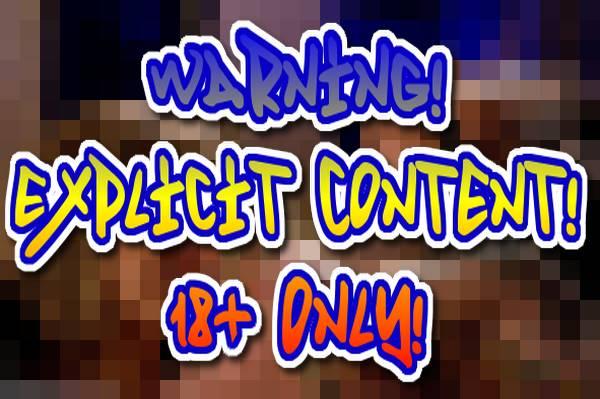 www.bigboobwdgfs.com