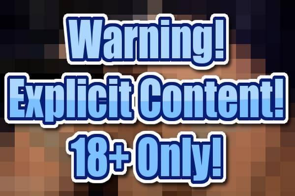www.blacktasti.com