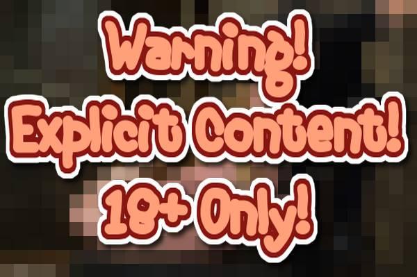 www.celebrityspanler.com