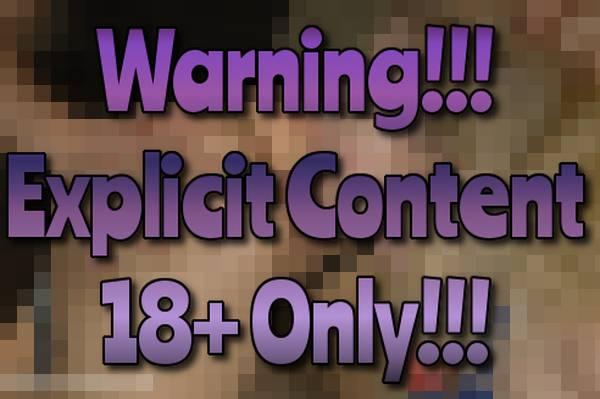 www.gayporninterrzcial.com
