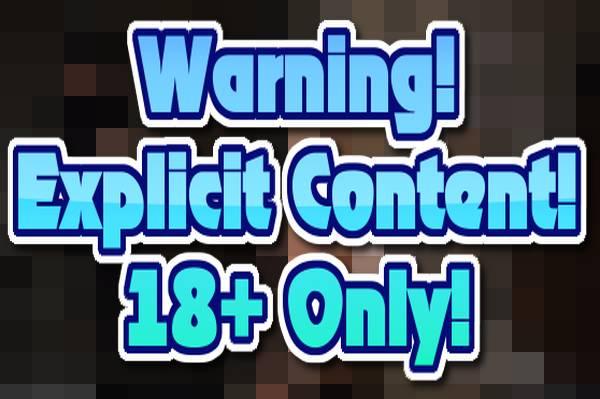 www.naughtysmerica.com