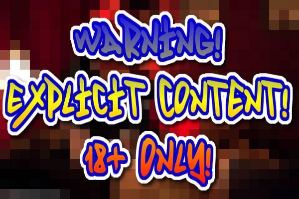 www.playboygirlw.com