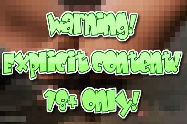 www.pregnantwiss.com