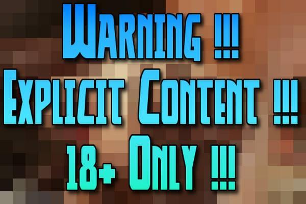 www.realliveguts.com