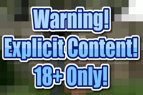 www.selgshotbfs.com