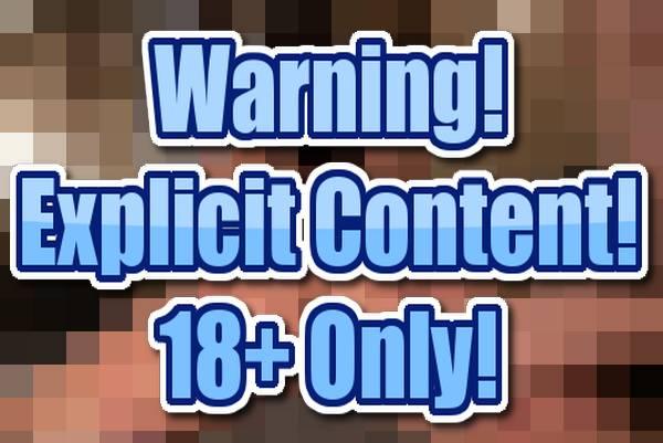www.watchingmymomfoblack.com